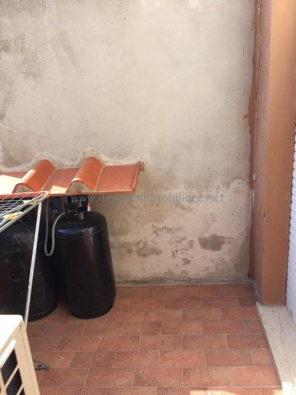 Foto 3/10 per rif. casa simone