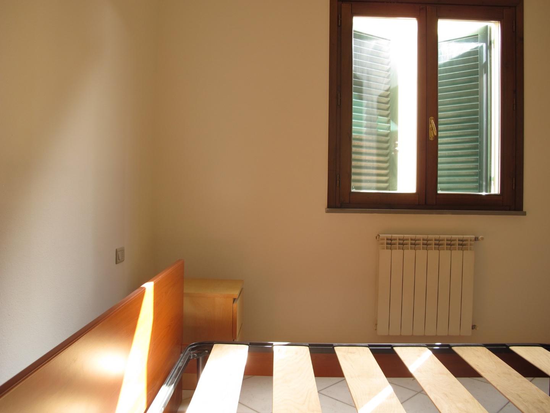 Appartamento in affitto, rif. 8848