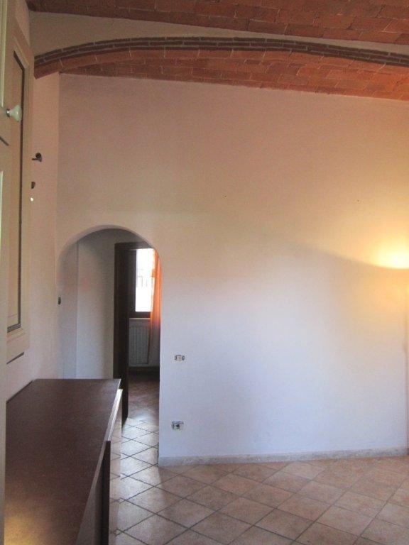 Casa semindipendente in vendita - Riglione Oratoio, Pisa