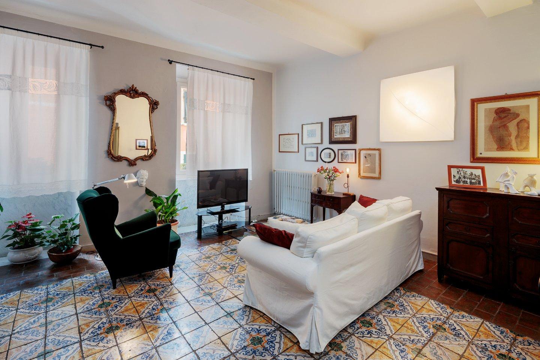 Appartamento in vendita, rif. A953
