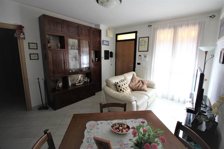 Villetta bifamiliare/Duplex in vendita a Calcinaia (PI)