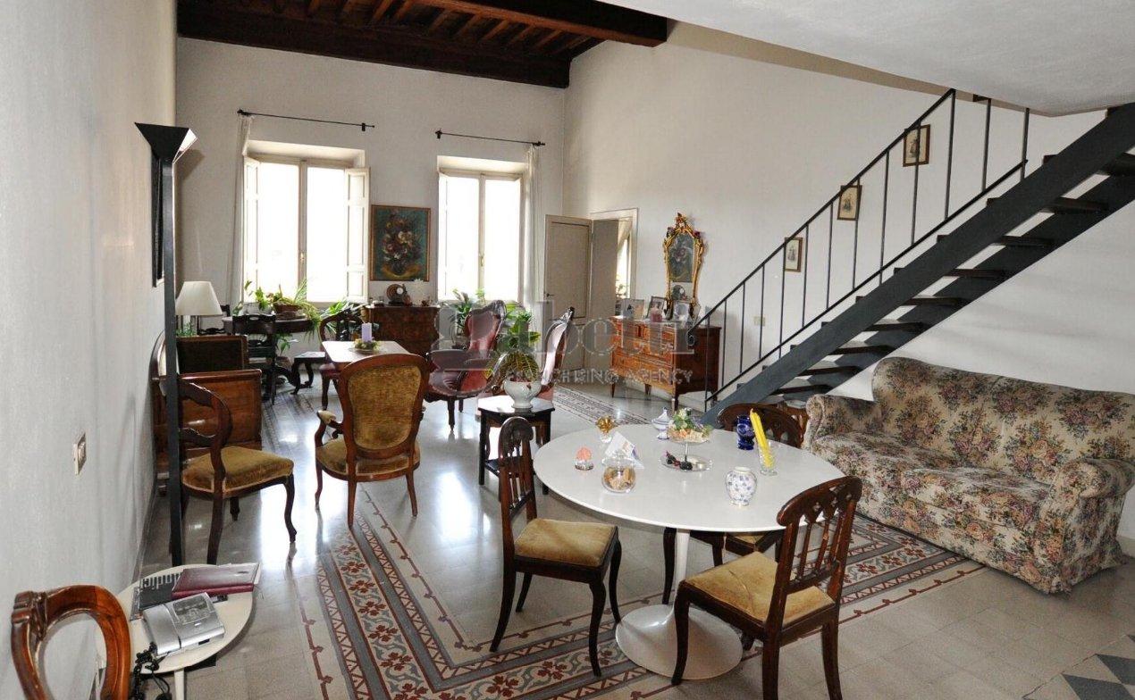 Appartamento in vendita, rif. 435