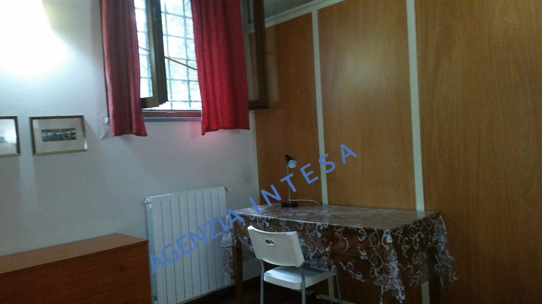 Appartamento in affitto, rif. in aff 8766