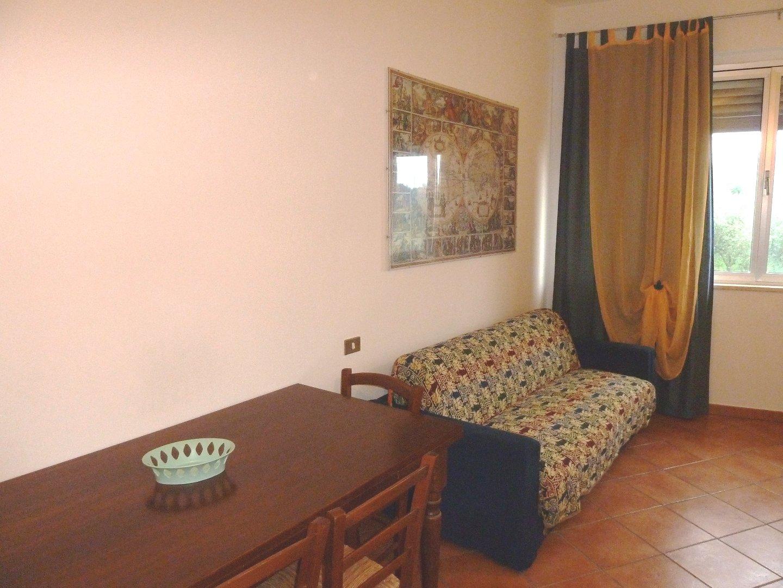 Appartamento in vendita a Uopini, Monteriggioni (SI)