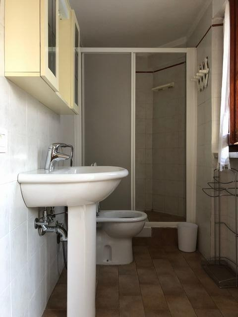 Appartamento in affitto vacanze, rif. AR260