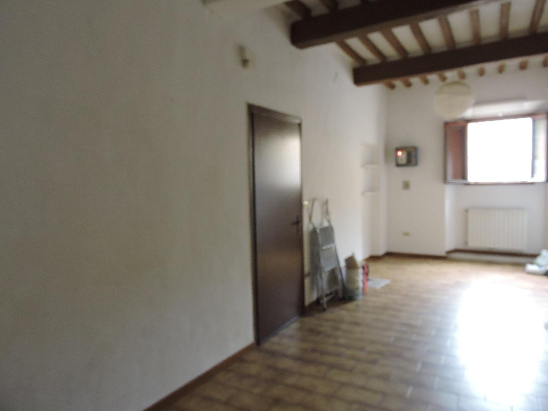 Appartamento in affitto, rif. a39/215