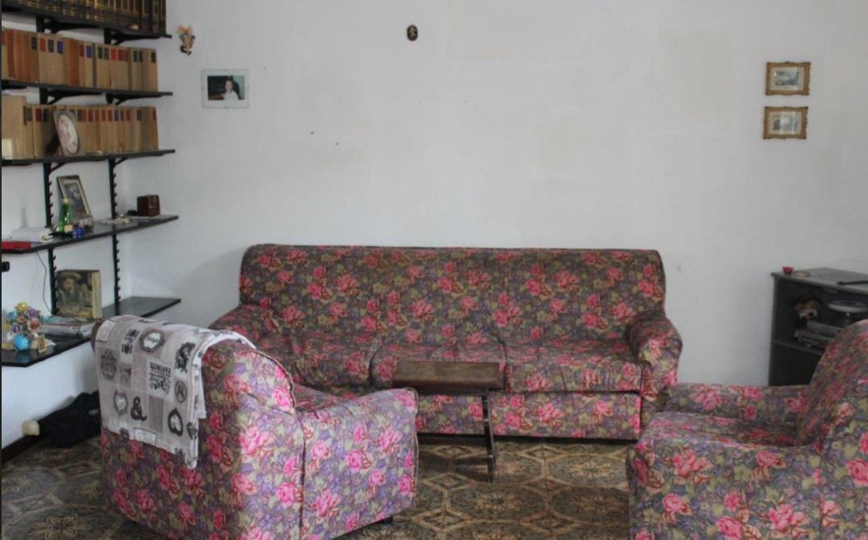 Appartamento in vendita, rif. 106363