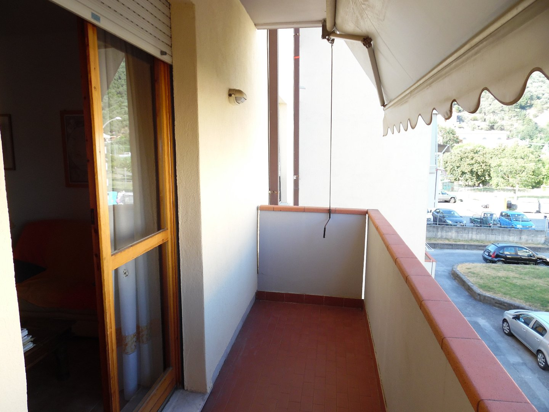 Appartamento in vendita, rif. VB25