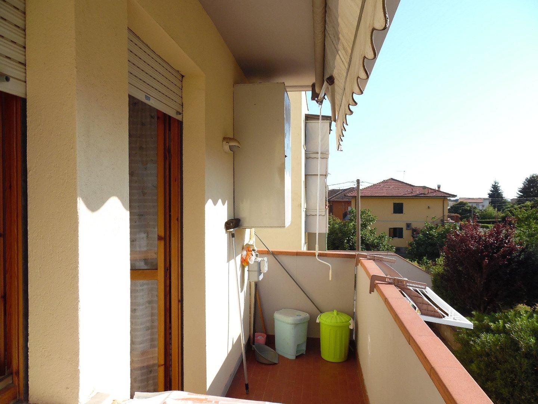 Appartamento in vendita a Massa. Rif:VB25