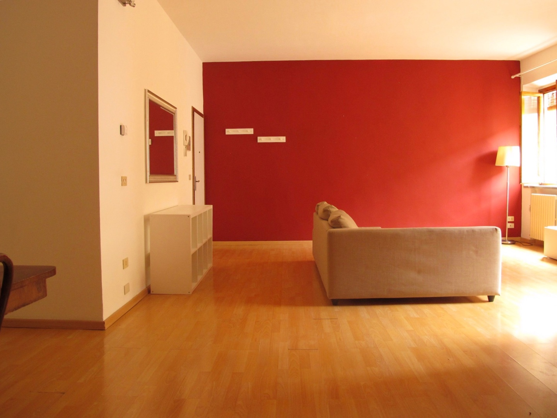 Appartamento in vendita, rif. 8539