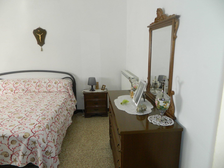 Appartamento in vendita, rif. 106359