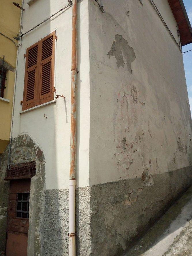 Terratetto in vendita a Ortonovo (SP)