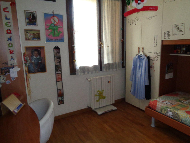 Villetta bifamiliare/Duplex in vendita, rif. 300b