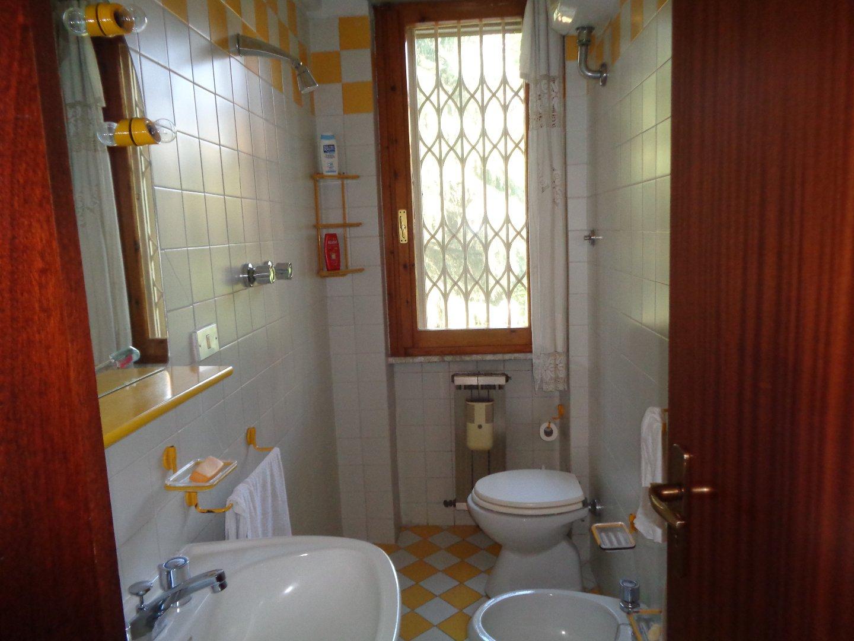 Appartamento in vendita, rif. 382