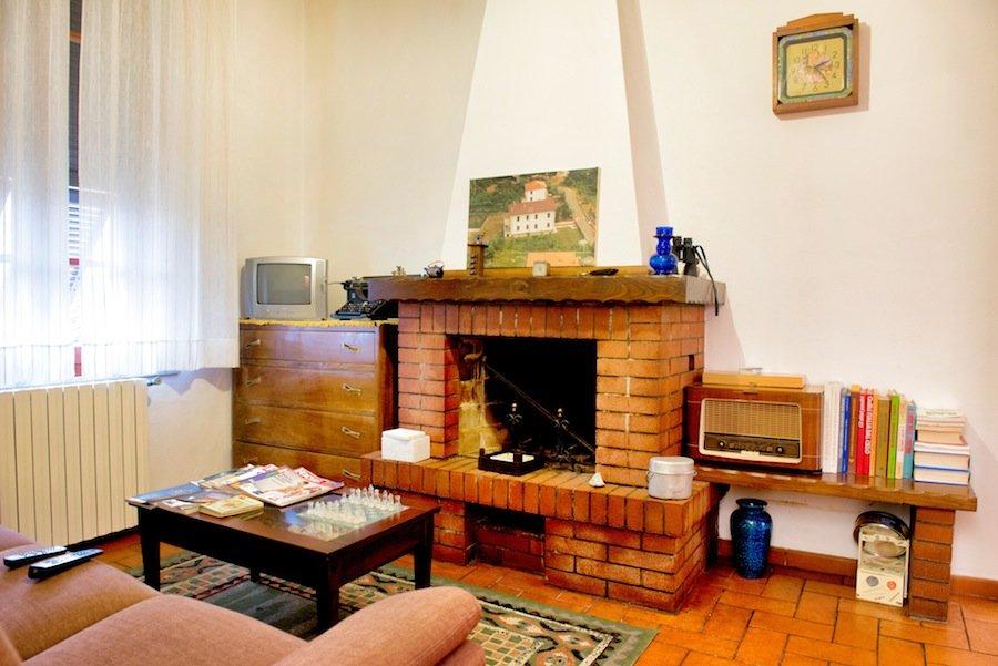 Casa singola in Vendita a Filattiera (MS)
