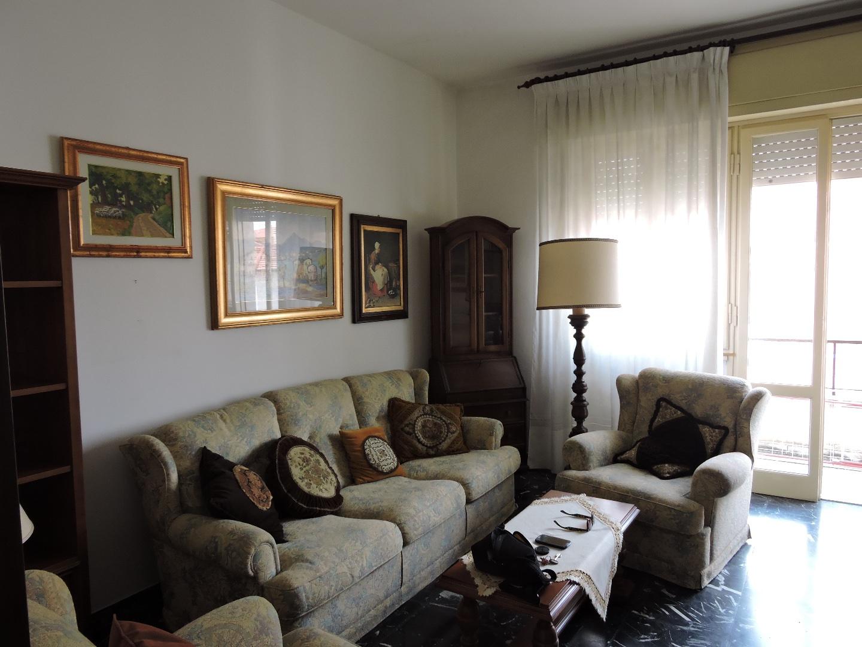 Appartamento in vendita, rif. 39/215