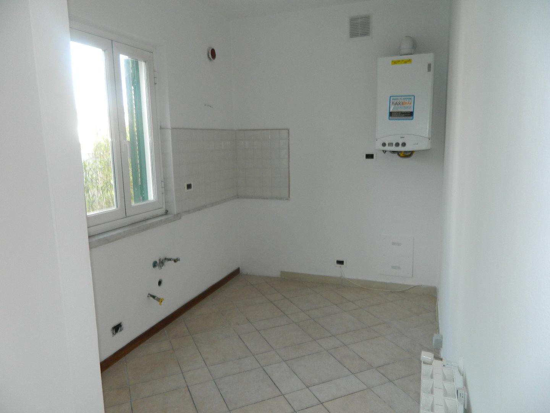Casa semindipendente in affitto, rif. 106364