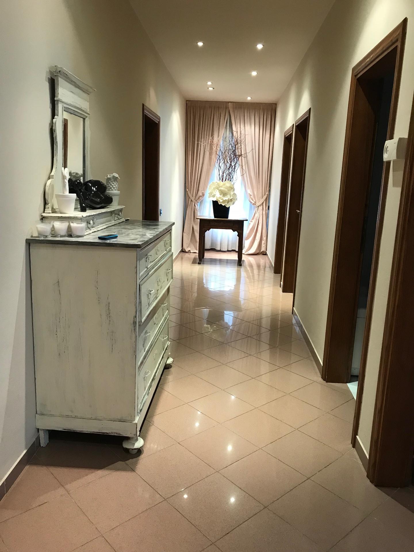 Appartamento in vendita a Avane, Empoli (FI)