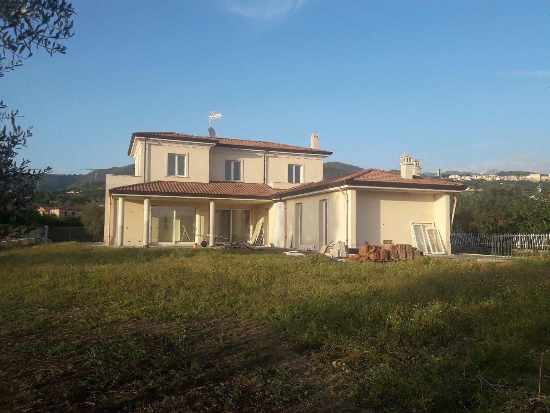 Villa singola in vendita a Molicciara, Castelnuovo Magra (SP)