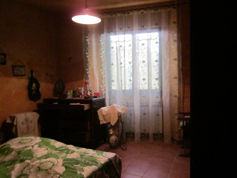 Appartamento in vendita a Spedaletto, Pistoia