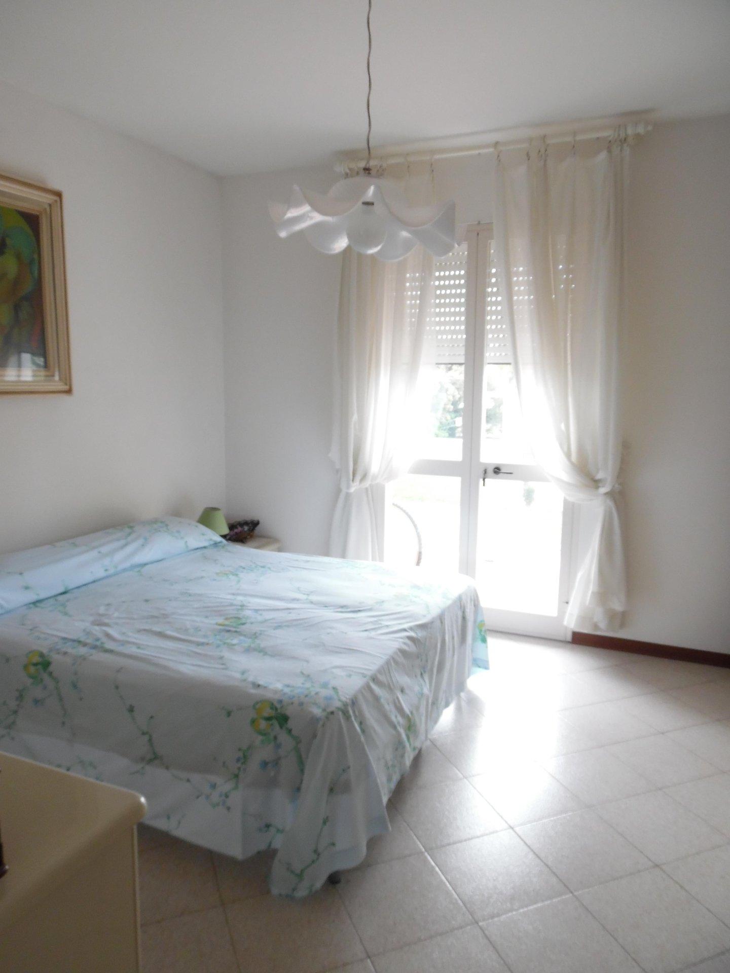 Appartamento in vendita, rif. VT310
