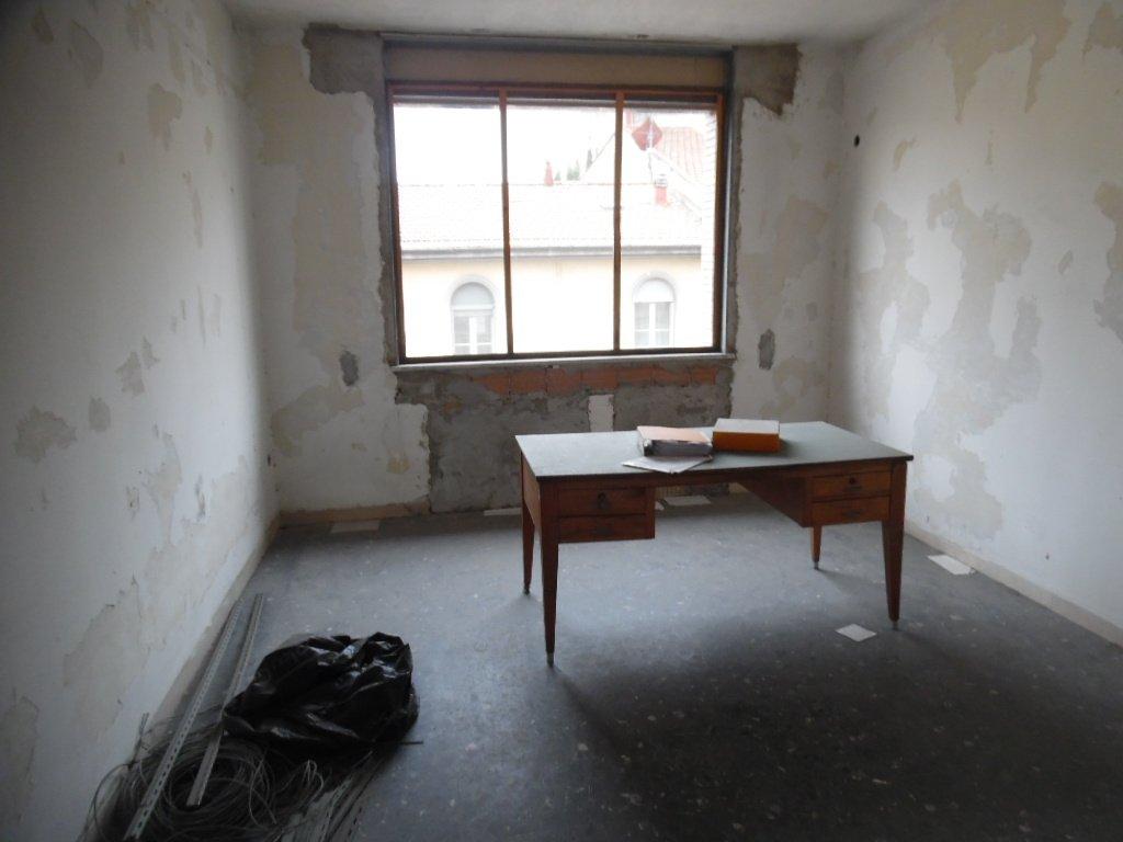 Ufficio in vendita - Centro, Pontedera