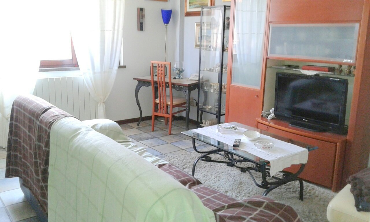 Terratetto in vendita a Valle Benedetta, Livorno