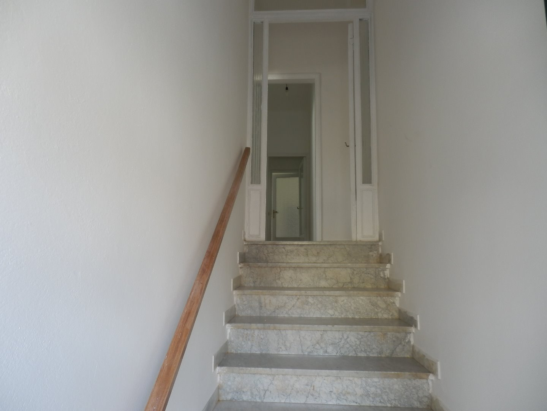 Appartamento in vendita, rif. DA410