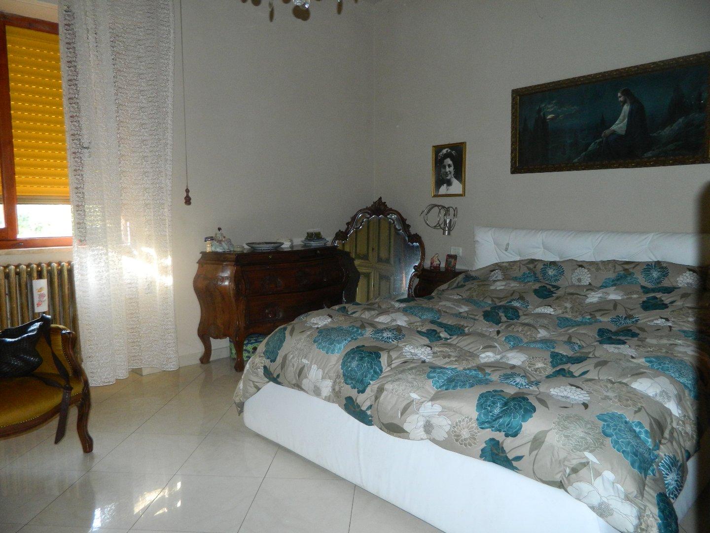 Appartamento in vendita, rif. 106365