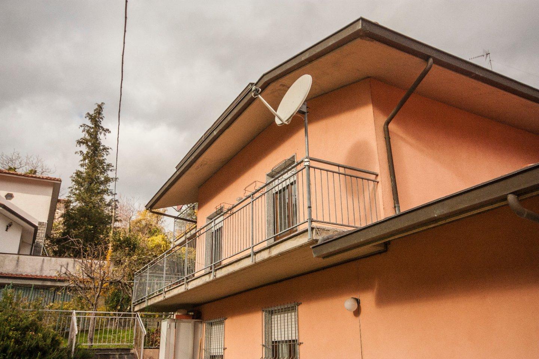 Appartamento in vendita a Comano (MS)