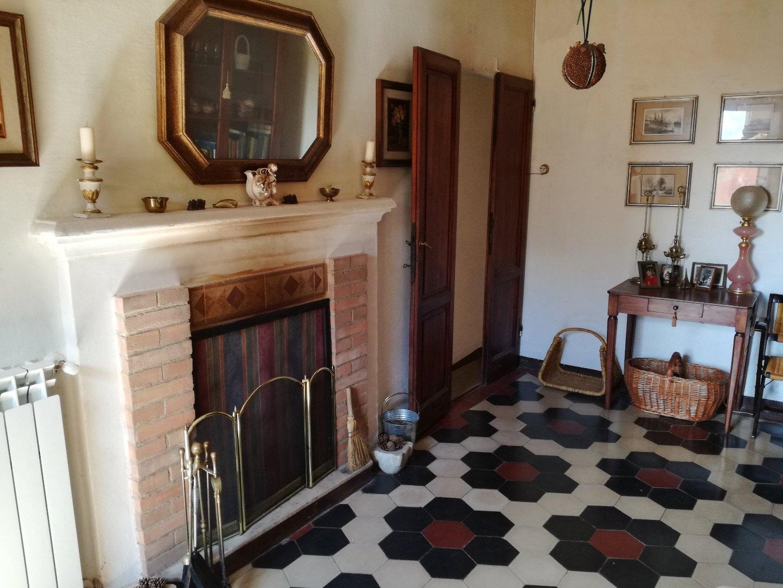 Appartamento in vendita a Palaia, 4 locali, prezzo € 120.000 | PortaleAgenzieImmobiliari.it