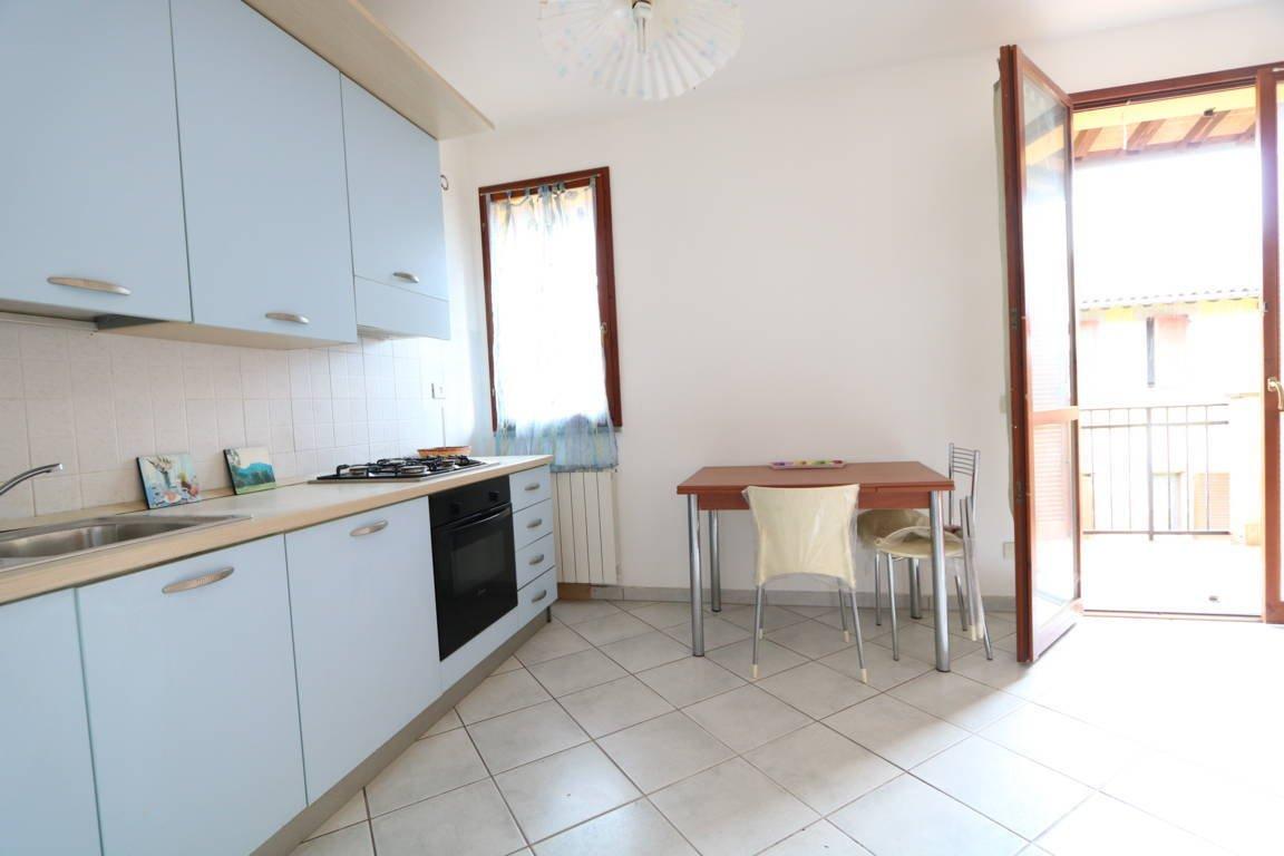 Appartamento in vendita, rif. BC148