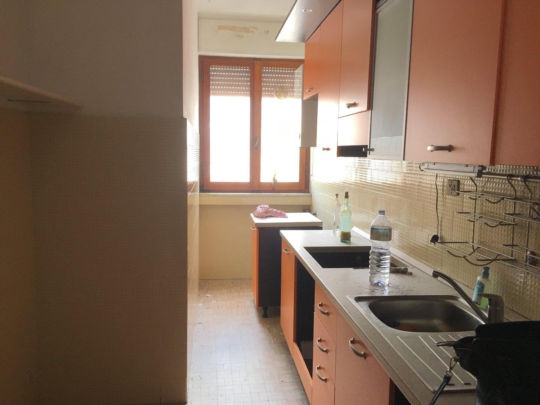 Appartamento in vendita, rif. A957