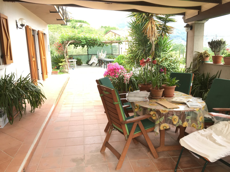 Villa singola in vendita, rif. A959