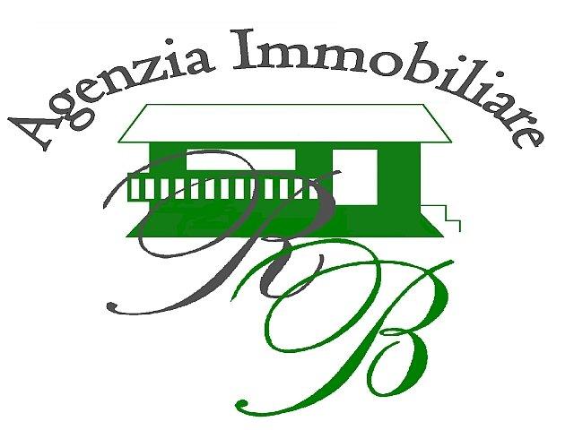 Locale comm.le/Fondo in vendita a Castiglione della Pescaia (GR)