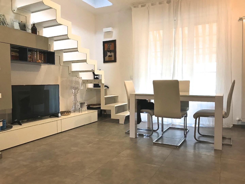 Appartamento in vendita, rif. DNA-076