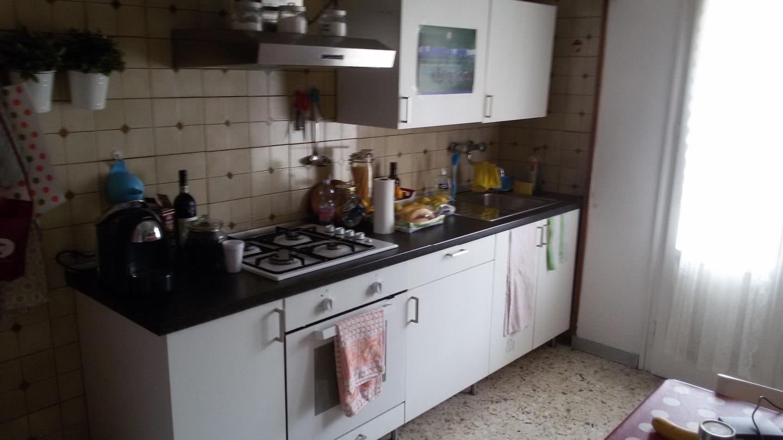 Appartamento in vendita, rif. 39/216