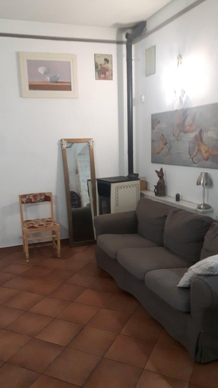Villetta bifamiliare in vendita, rif. 695