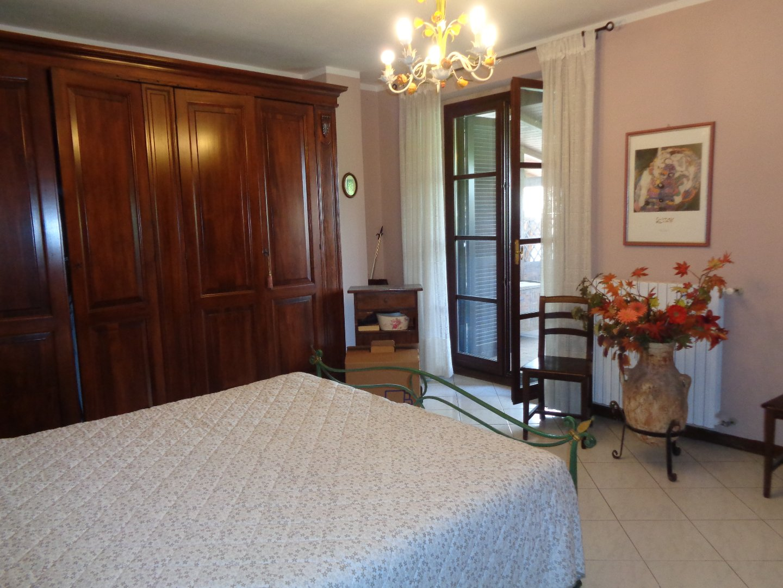 Villetta bifamiliare/Duplex in vendita, rif. 696
