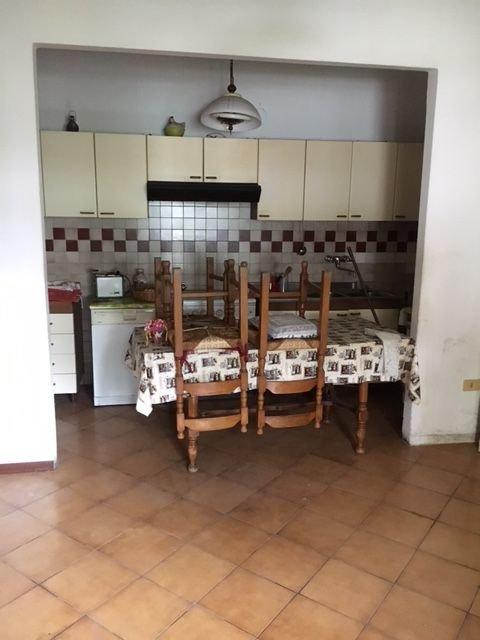 Villetta bifamiliare/Duplex a San Giuliano Terme