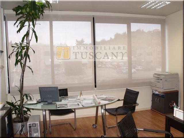 Ufficio in affitto commerciale, rif. C/50