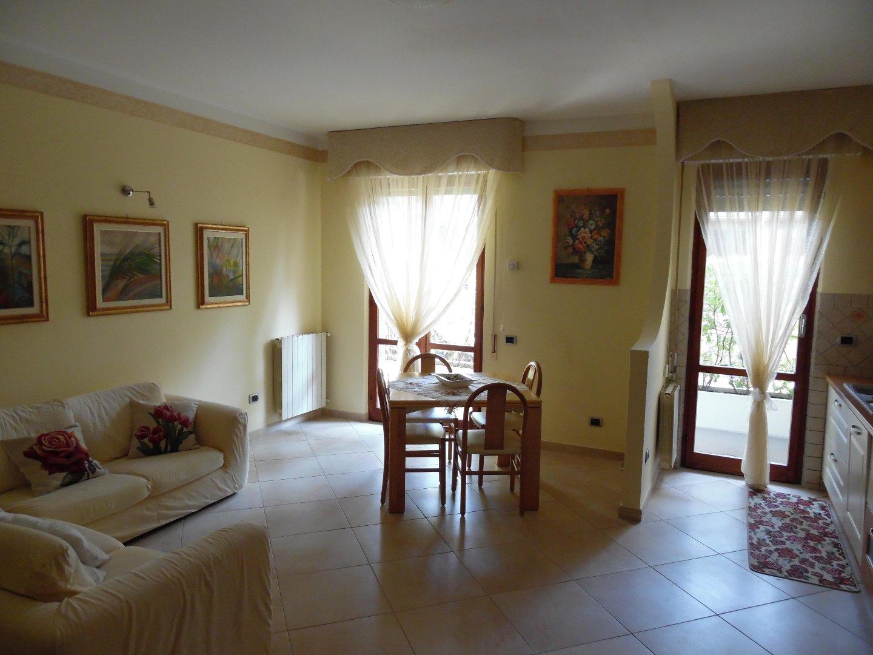 Appartamento in vendita, rif. VA11