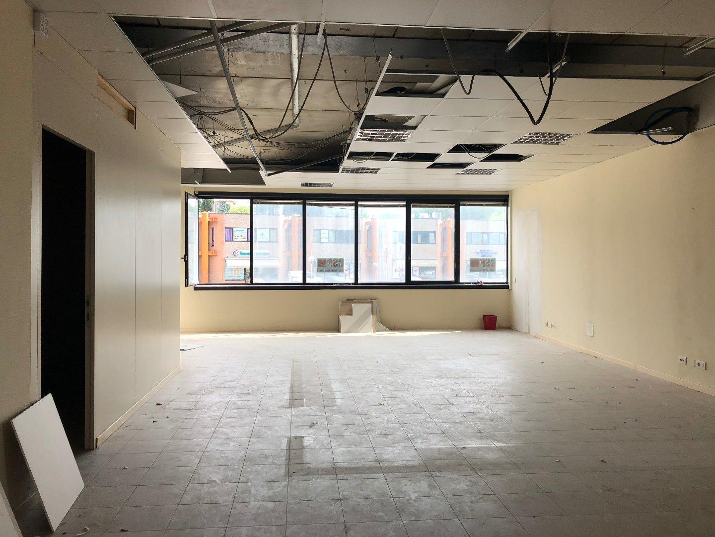 Ufficio in affitto commerciale, rif. C/51