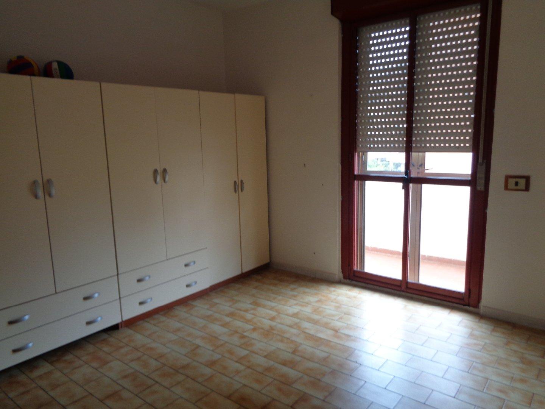 Appartamento in affitto, rif. 268af