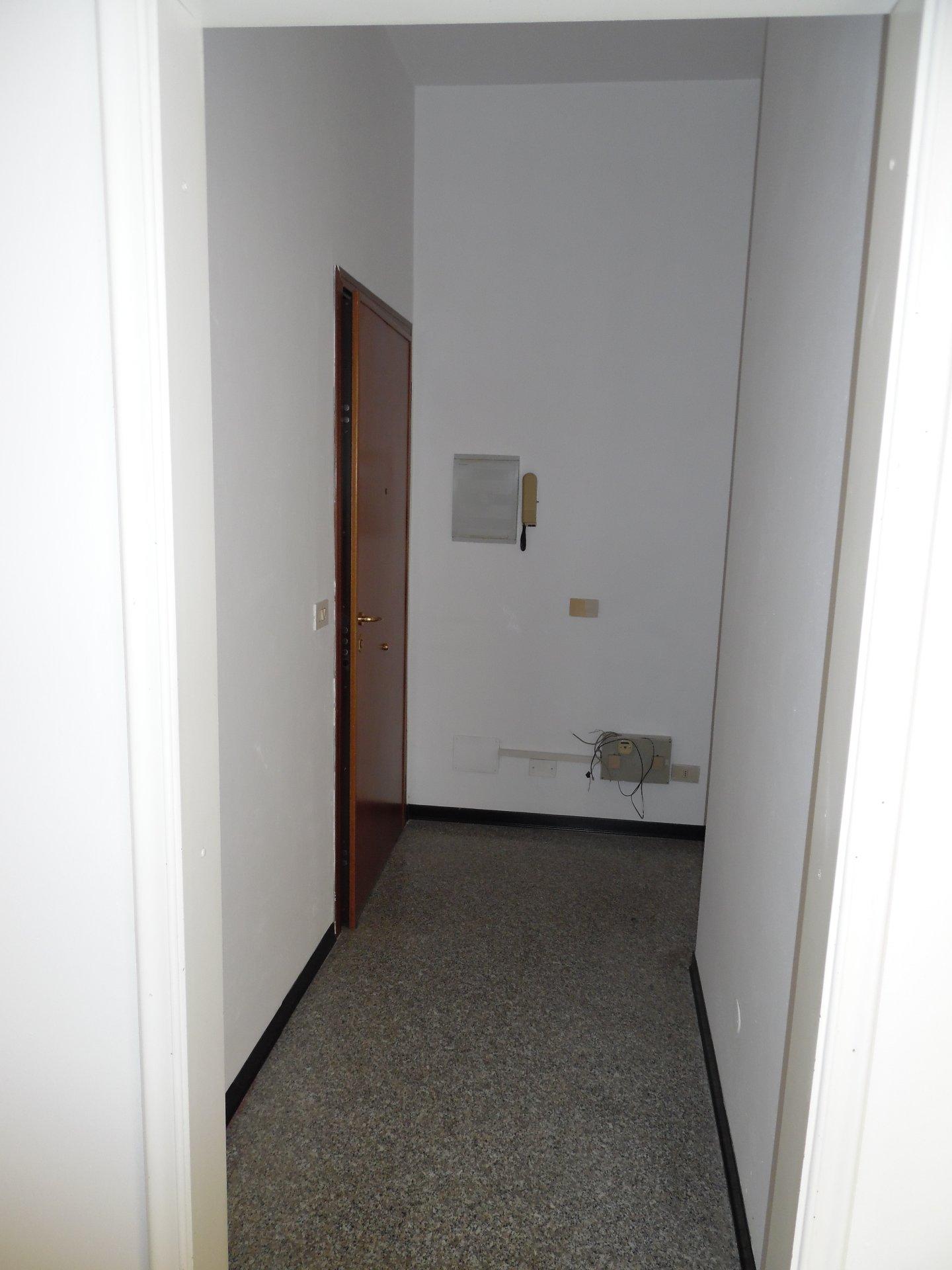 Ufficio in vendita, rif. VC48