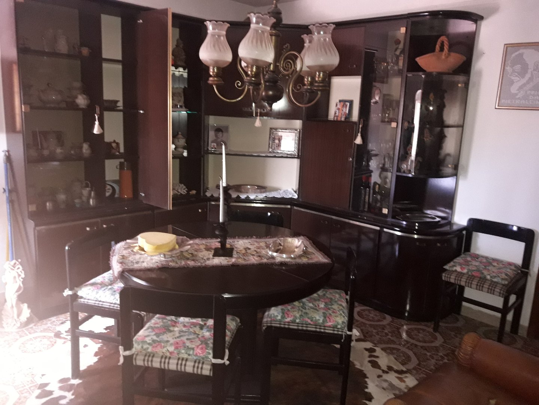 Porzione di casa in vendita - Codena, Carrara
