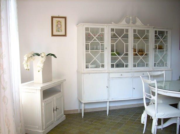 Villetta bifamiliare for rent in Montignoso (MS)