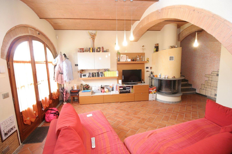 Porzione di casa in vendita, rif. SB139rb