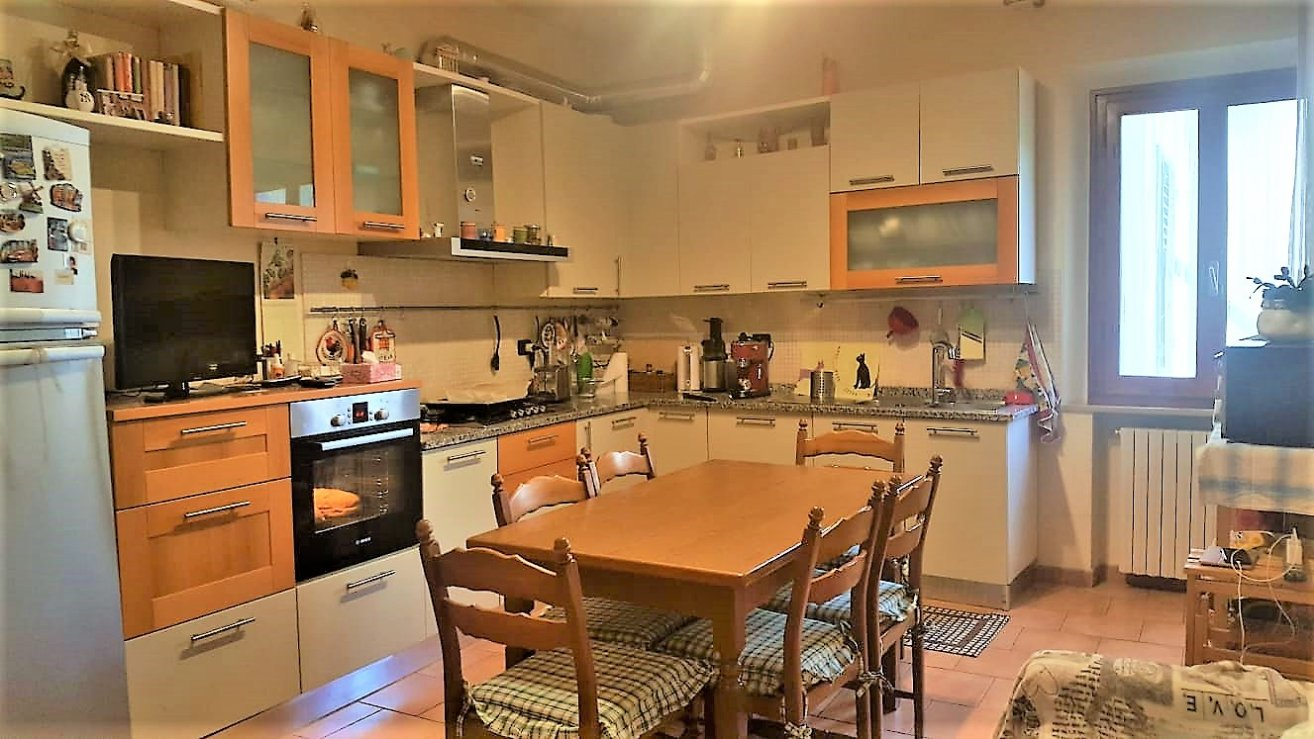 Appartamento in vendita - Empoli