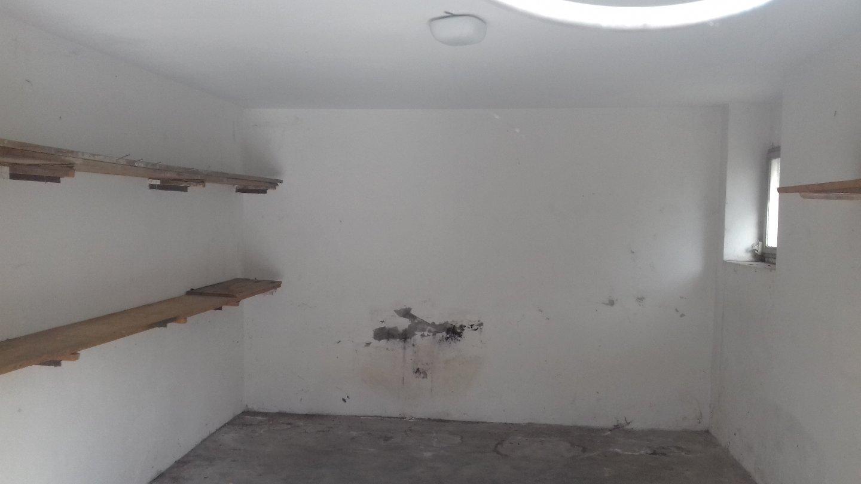 Garage a Pontedera